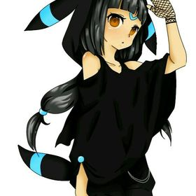 Shina Neko