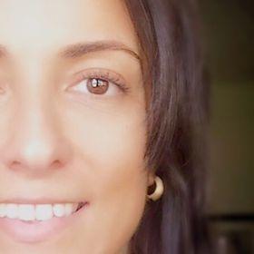 Maria Garcez