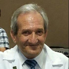 Rubén Gregorio MARTÍNEZ