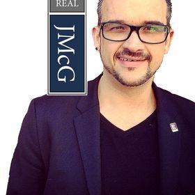 Jason McGregor, The Real JMcG, Toronto ABR, SRS, Real Estate Salesperson