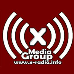 X-Radio || X-Media Group