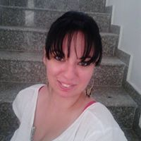 Alina Murariu