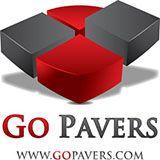 Go Pavers
