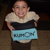 Kumon Obregon Norte