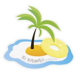 ei hawaii
