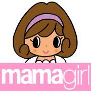 mamagirl -ママガール-