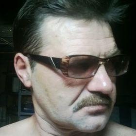Григорий Мищук