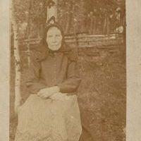 Mari Viitamäki