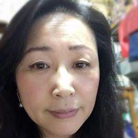 Matsuko Matsuo