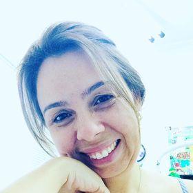 Ana Carolina Giagio (agiagio) on Pinterest fd6a9d9ee82