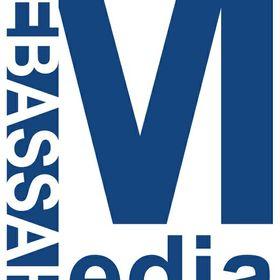 Sebassah Media