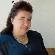 Magdalena Bodnarowska