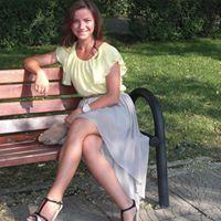 Lavinia Negru