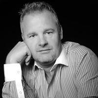 Roger Moen