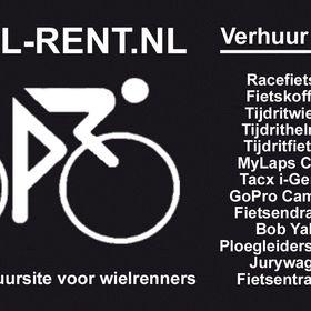 Wiel-rent.nl