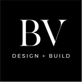 Bellevilledesignbuild