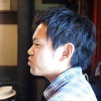 Hiroyuki Tachikawa