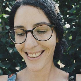 Sara K. MacLellan   forestière