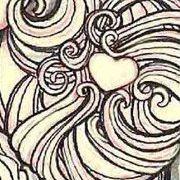 Thesigner Art