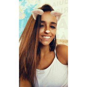 Beatriz Vicente