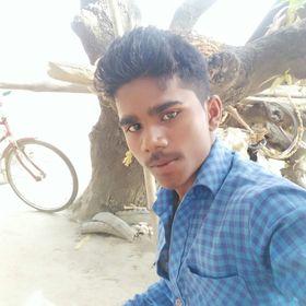 Sumityadav