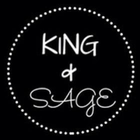 KING AND SAGE | Children's Apparel