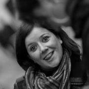 Paola Borean