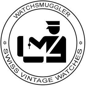 Watchsmuggler