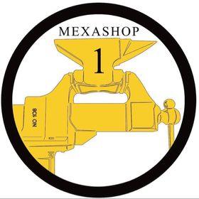 Mexashop1