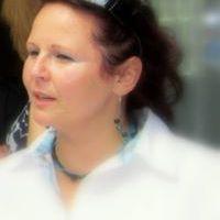 Izabela Ambroziak