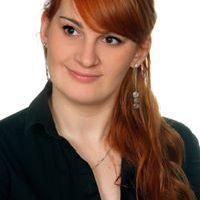 Izabela Pozlewicz