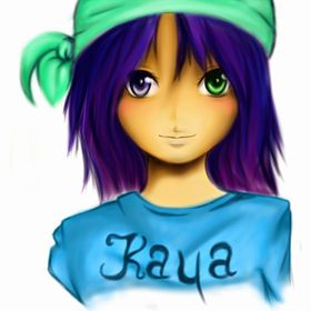Kaya B