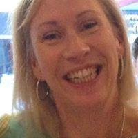Linda Brushfield