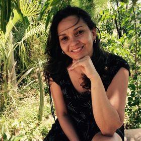 Vanete Souza