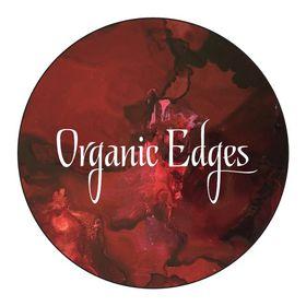 Organic Edges
