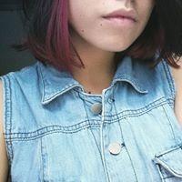 Izaura Alves