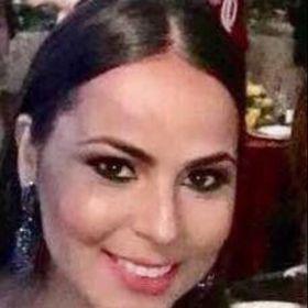 Thais Michelle