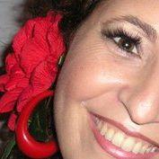 Maria Jose Rodriguez