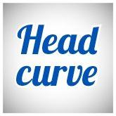 Headcurve.com