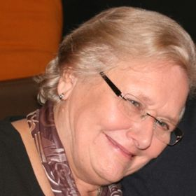 Odette Dekeyser
