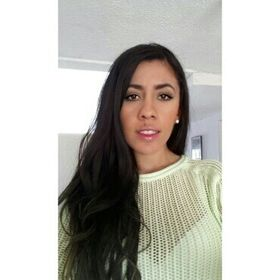 NATALIA ARIAS GARCIA