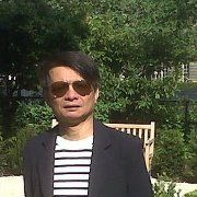 Alain Truong
