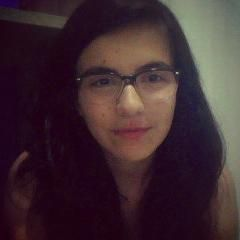 Thata Rodrigues