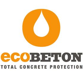 Ecobeton Czech Republic