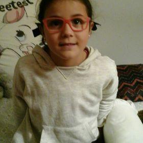 Antia Garcia