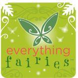 Everything Fairies