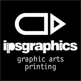 ipsgraphics