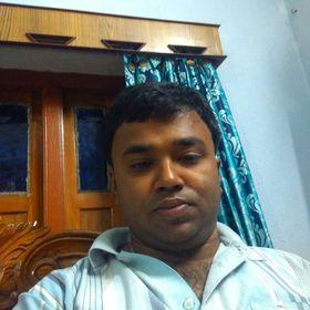 Abhik Pal