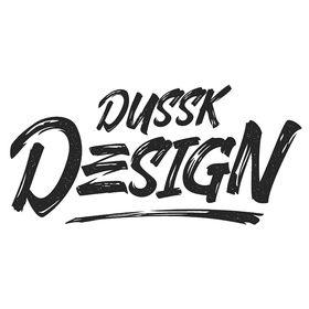 DusskDesign
