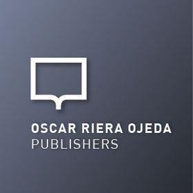 Oscar Riera Ojeda Publishers